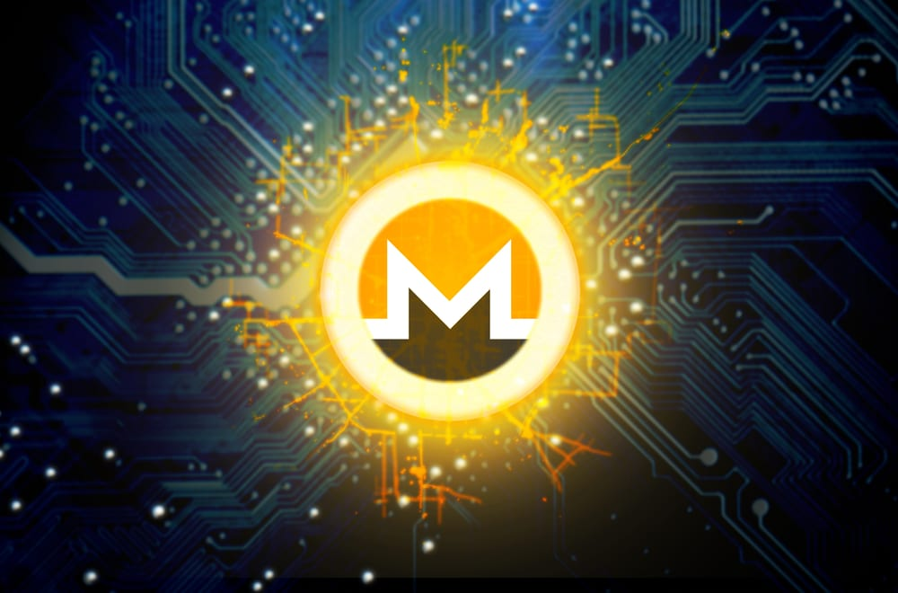 last month monero team revealed the monero xmr wallet it comes with lots of new features and designs to offer various benefits for the monero community - Pictures Of Design