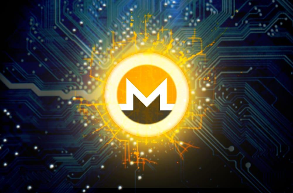 Monero XMR Wallet - Monero (XMR) Wallet Gets New Features and Design