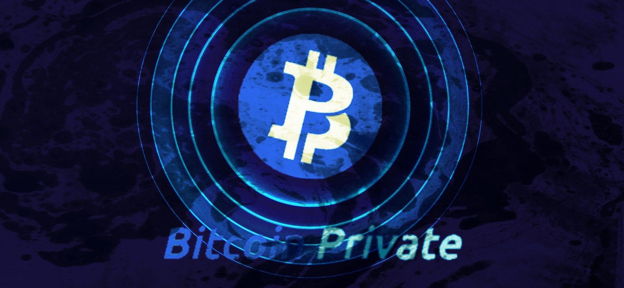 MoneroBitcoin Private 2 - Monero vs. Bitcoin Private - Market Potential Battle: User Base, Technology, and Community