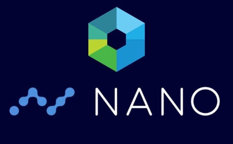 Nano DAG technology - Nano's (NANO) Road To Redemption: Lazy Bootstrapping