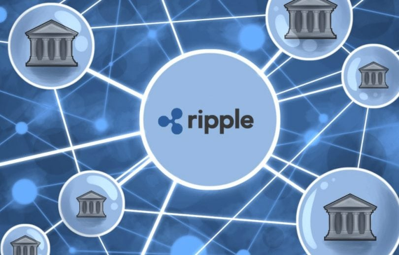 Ripple XRP Could Surge After Teaming Up With Massive Firms And Implementing xRapid xVia - Ripple (XRP) Could Surge After Teaming Up With Massive Firms And Implementing xRapid & xVia