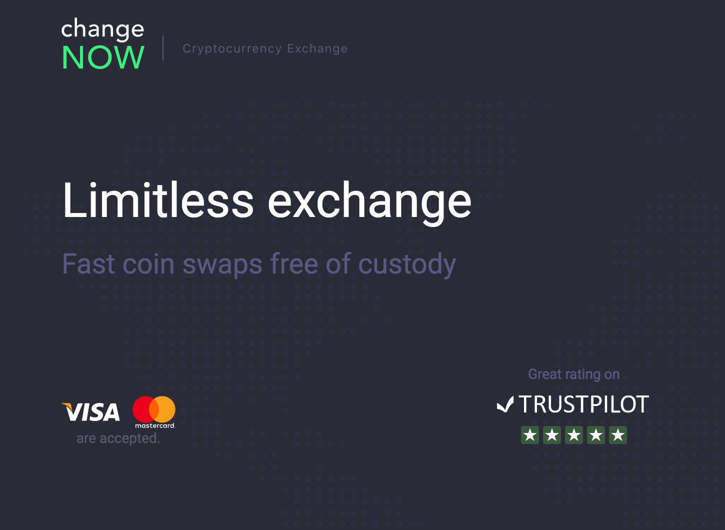 Screen Shot 2018 05 09 at 18.04.31 - ChangeNOW vs Changelly vs ShapeShift - what's the difference?