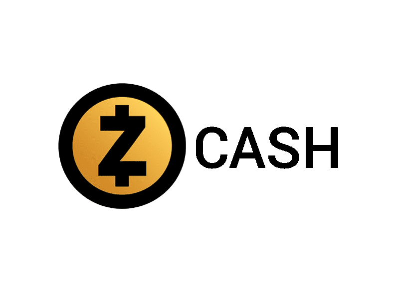 With Approval from NY Regulators, Gemini Lists Zcash