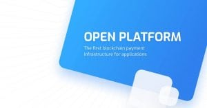 openplatform 300x157 - OPEN Chain Addresses Interoperability and Scalability