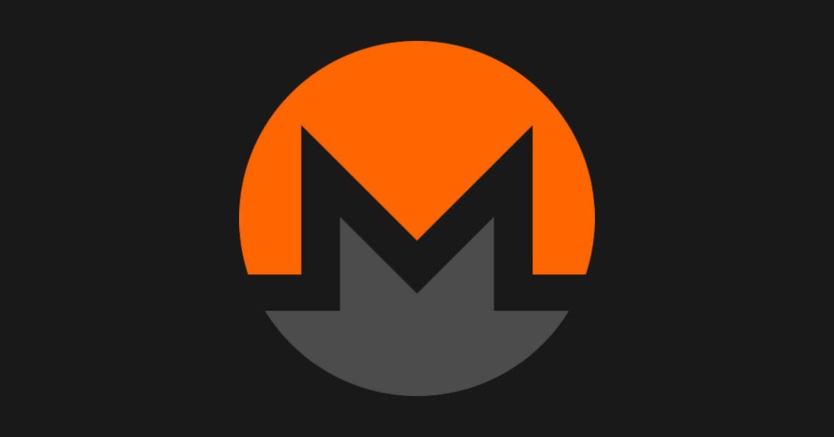 Bitcoin Cash BCH Monero XMR Binance Coin BNB 2 - Bitcoin Cash (BCH), Monero (XMR), and Binance Coin (BNB) - Best Investments Solutions in June
