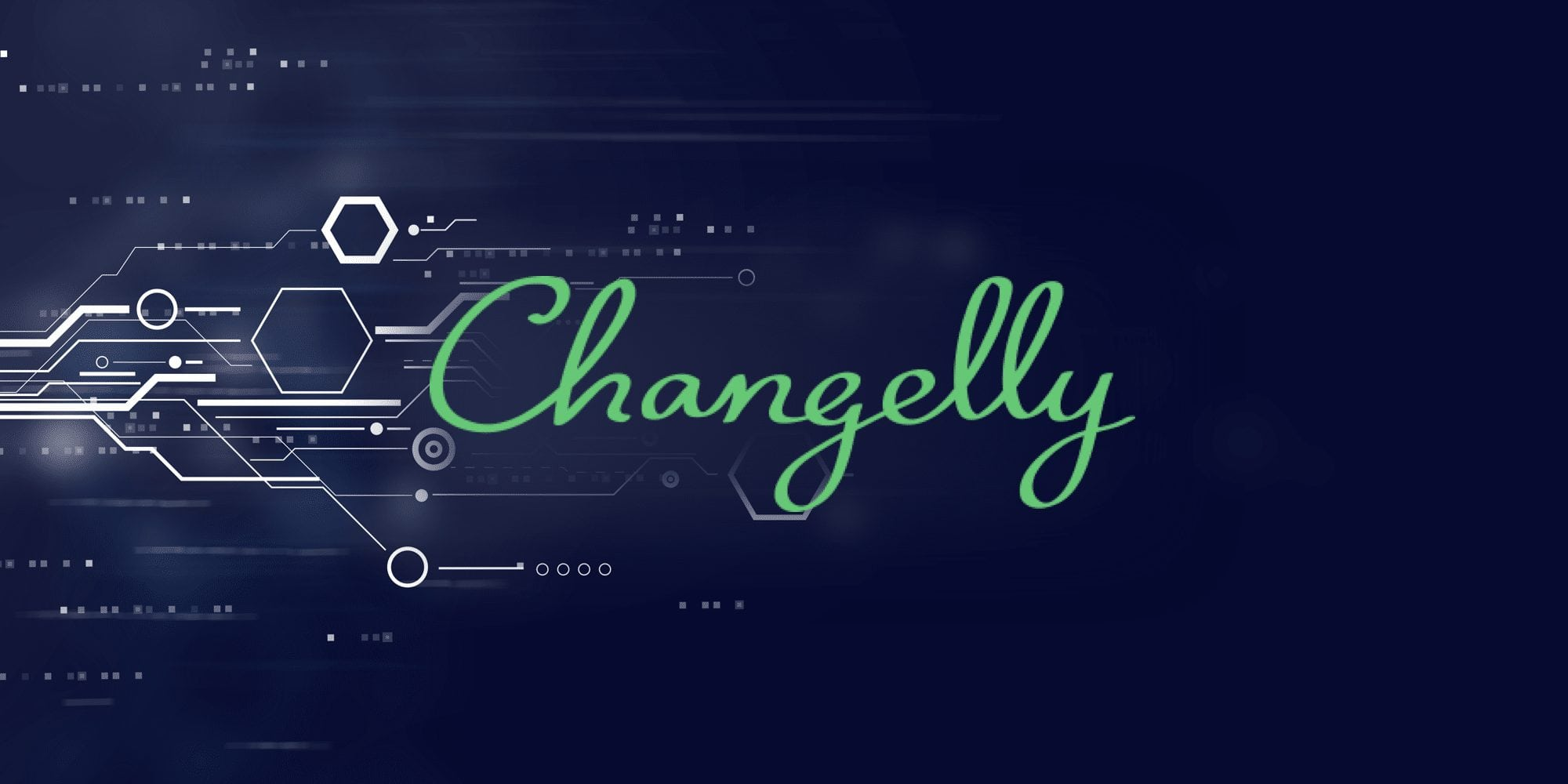 Changelly Answers Questions about Monero Thefts and XMR Hostaging 2 - Changelly Answers Questions about Monero Thefts and XMR Hostaging