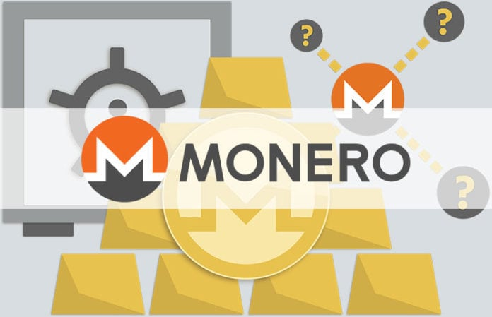Changelly Answers Questions about Monero Thefts and XMR Hostaging - Changelly Answers Questions about Monero Thefts and XMR Hostaging