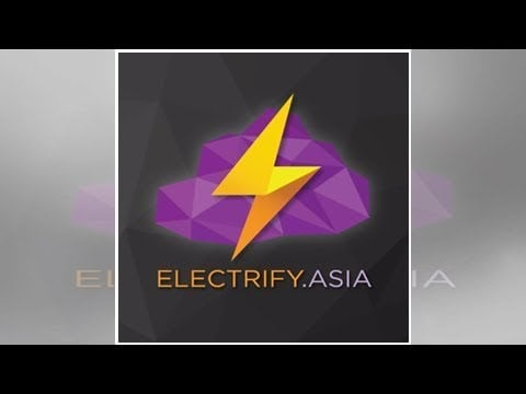 Electrify.Asia  2 - Electrify.Asia (ELEC) Receives Accolades During Visit To Japan