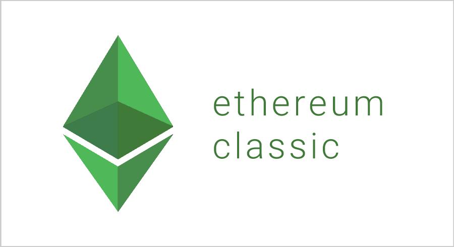 Ethereum Classic ETC or IOTA MIOTA - Ethereum Classic (ETC) or IOTA (MIOTA) - Smart Contracts, IoT, Future Developments