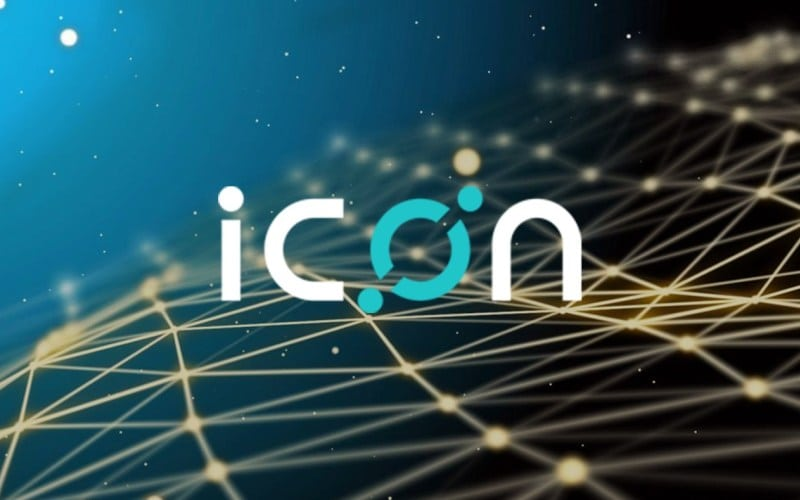 ICON - ICON Boosts With New Partnerships, ICONex Android Wallet, And More