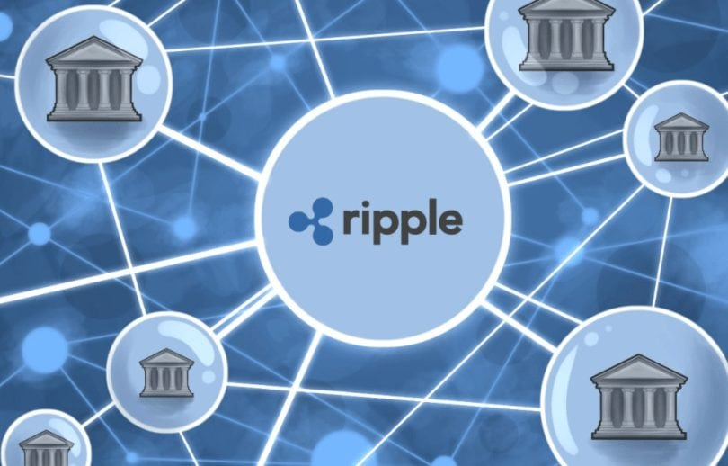 """Ripple XRP 6 - Ripple Xpring Director Debated Ripple (XRP) Position Within The """"Internet Of Value"""""""