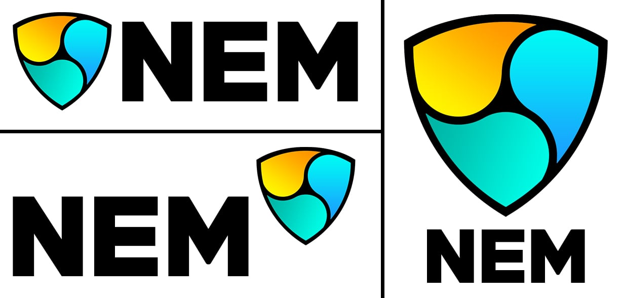 Ripple XRP vs. NEM NEM 2 - Ripple (XRP) vs. NEM (NEM) - Which Crypto is Worth Investing in These Days?
