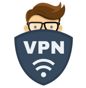 VPN1 293x300 - Why it is necessary to use the Virtual Private Network when trading cryptocurrency online