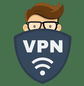 Cisco asa 5512 ssl vpn license