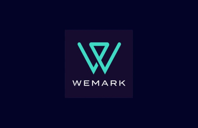 Wemark ICO Marketplace Specializes in Stock Photography to Benefit Creators and Customers - Wemark ICO Marketplace Specializes in Stock Photography to Benefit Creators and Customers