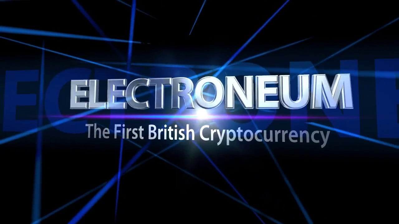 1521658554 Electroneum Price 4 March 2018 - Electroneum Fork Performs A U-Turn By Bringing Back ASICs To The ETN Network