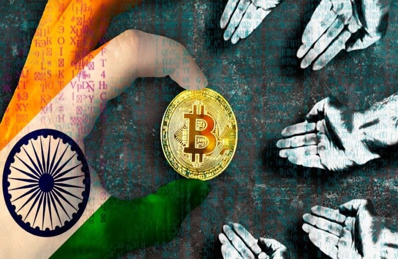 1530968204 the daily bitcoin enters indian politics blockchain obsession grows bitcoin news 800x520 - Finland Slams Bitcoin For Being A Fallacy With Zero Value And EU Warns Against BTC Pessimists