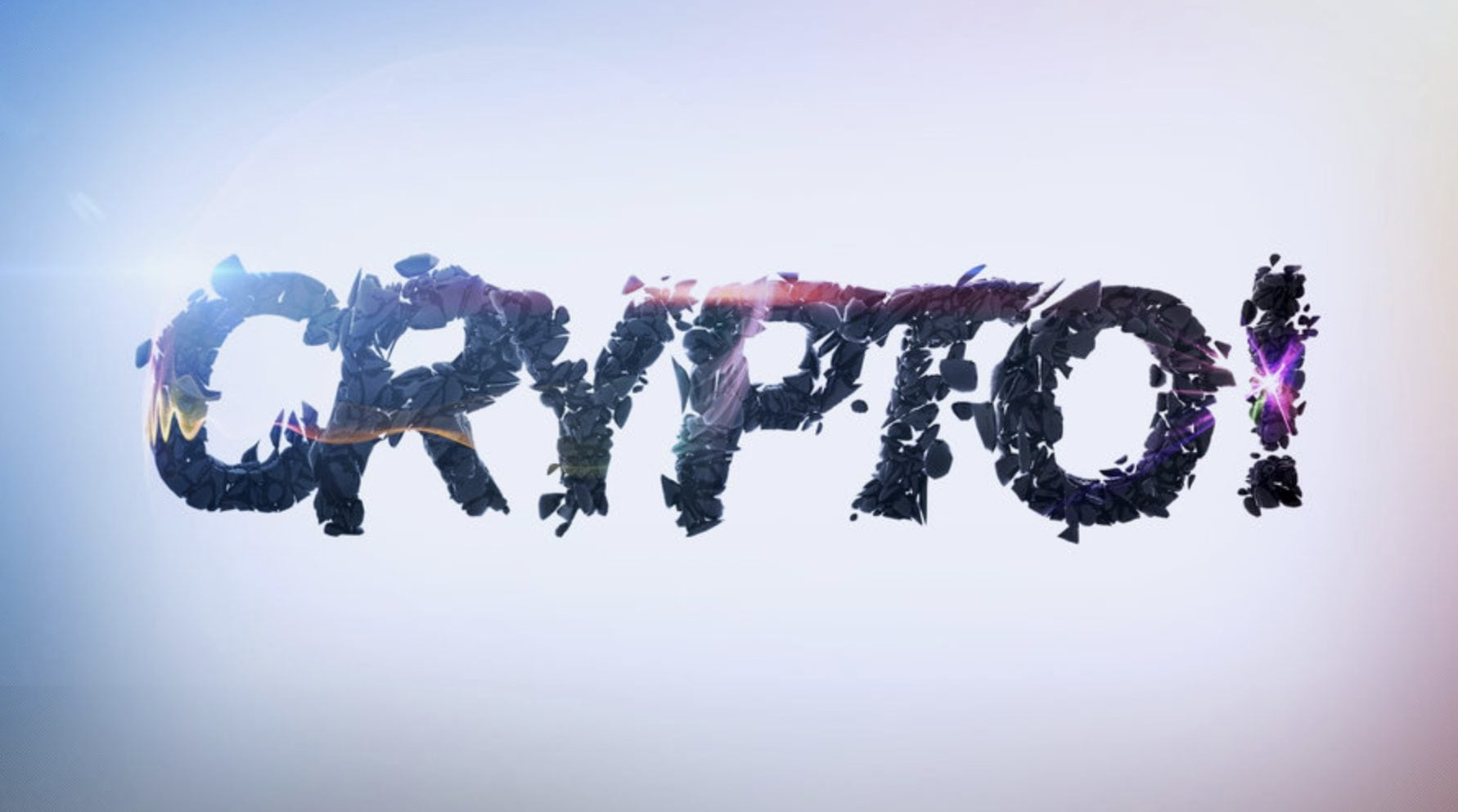 1 chVY5UAmYsqi2XMwQ5LWbg - Large Corporations Could Launch Their Own Cryptos - Corporate Tokens Are Around The Corner