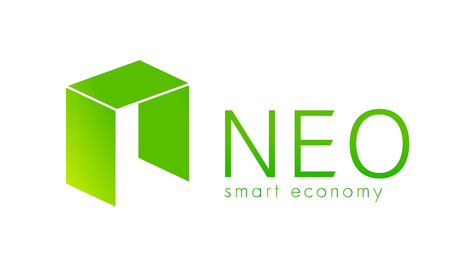 EOS vs. NEO - NEO Vs. EOS – The Most Exciting Crypto Competition