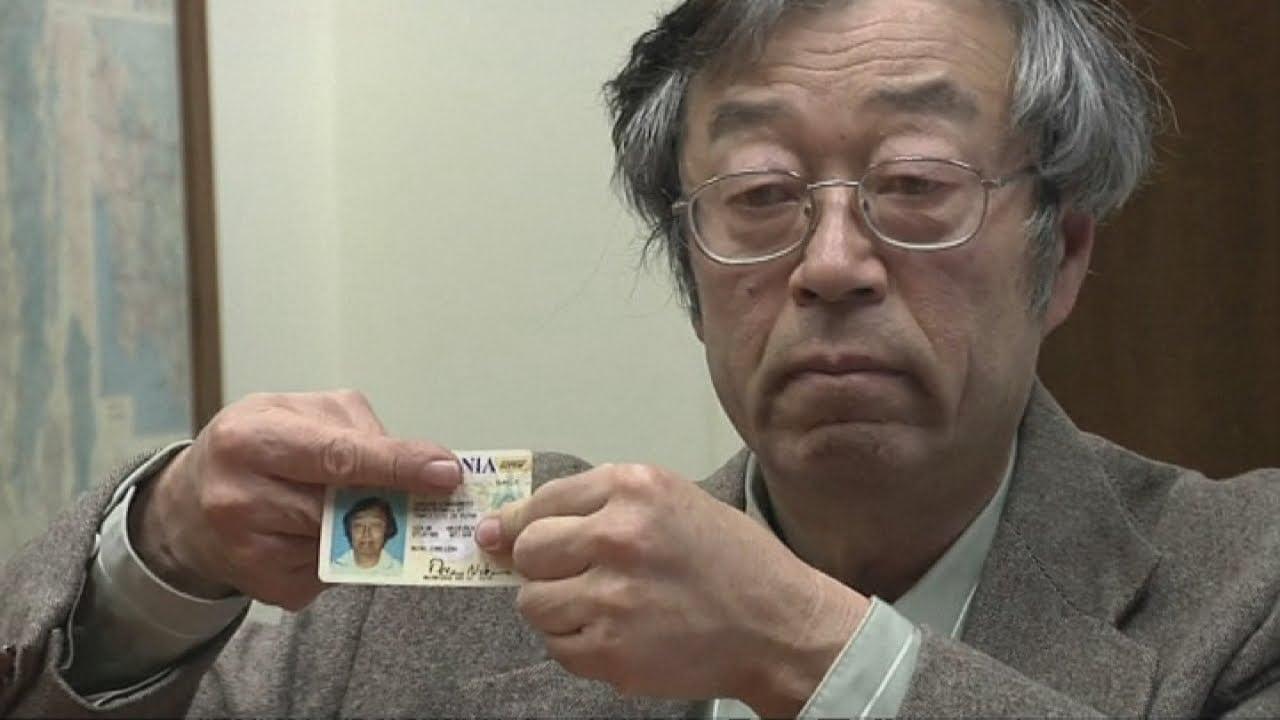 Satoshi Bitcoin Umrechner