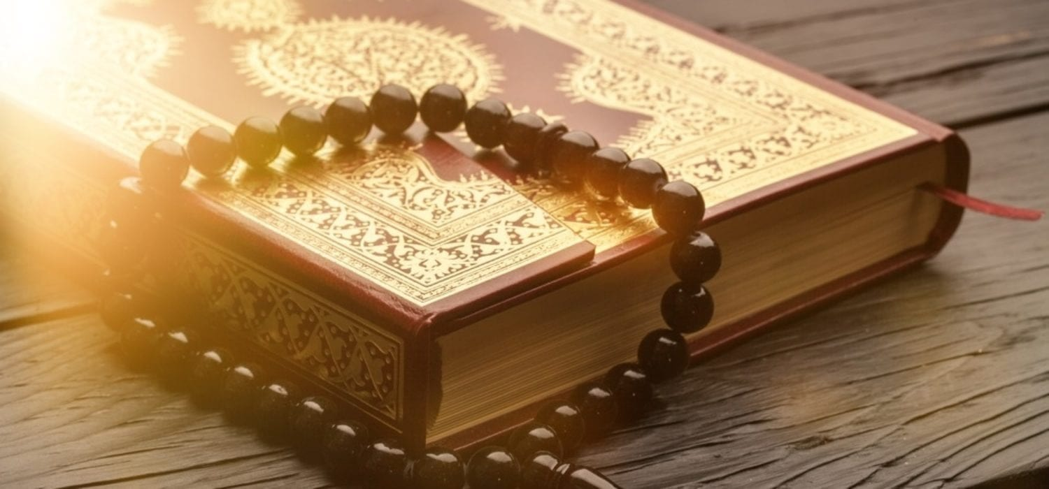 Stellar 1500x700 - Stellar (XLM) Is Granted A Certification From Islamic Advisory Company - This Could Change The Crypto's Fate In Islamic Nations