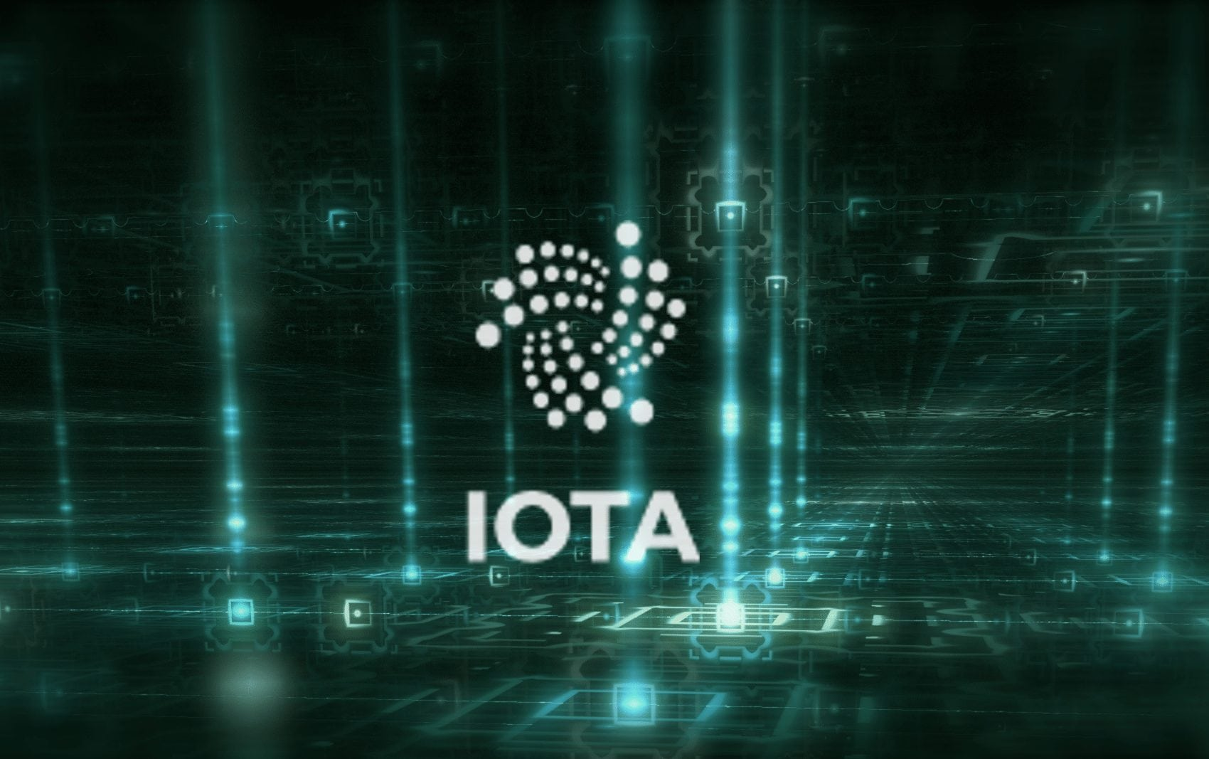 Tangle 1 - IOTA's Tangle Is Faced With Transaction Issues After Spammers Develop Parasite Chains