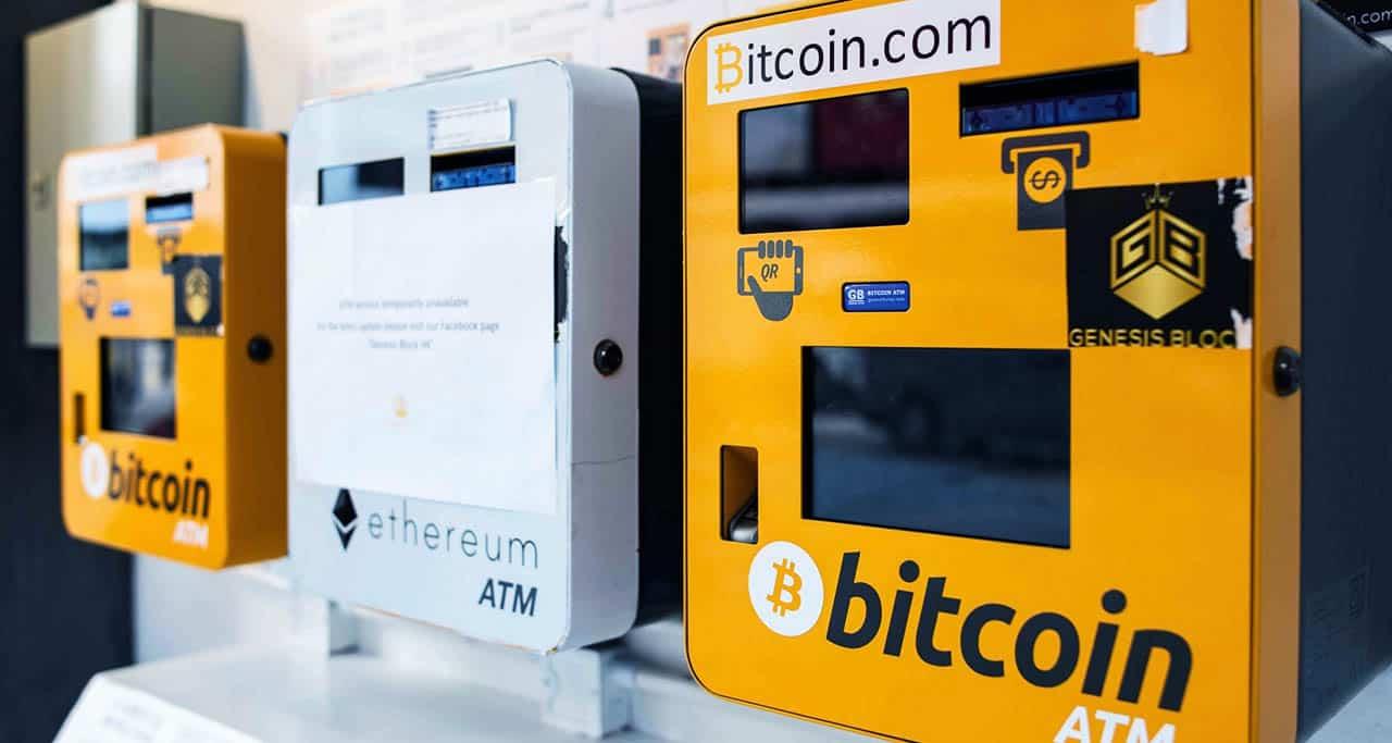 Bitcoin Mažiausia « BTC robotai - Bitcoin mixer atsiliepimai