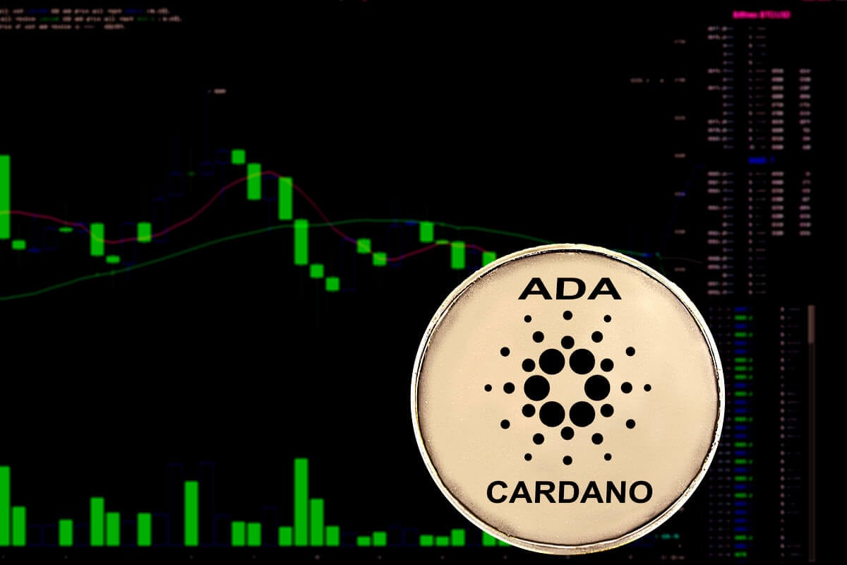 cardano - Cardano (ADA)'s Future Looks Bright Following The Google Meeting