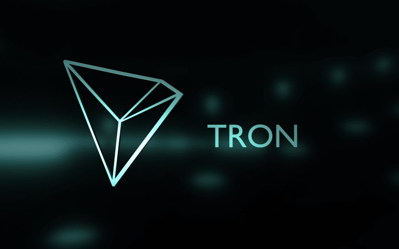 kk9qyvined901 1310x819 - Tron (TRX) Hints At Another Selloff After Bouncing Off The Area Of Interest