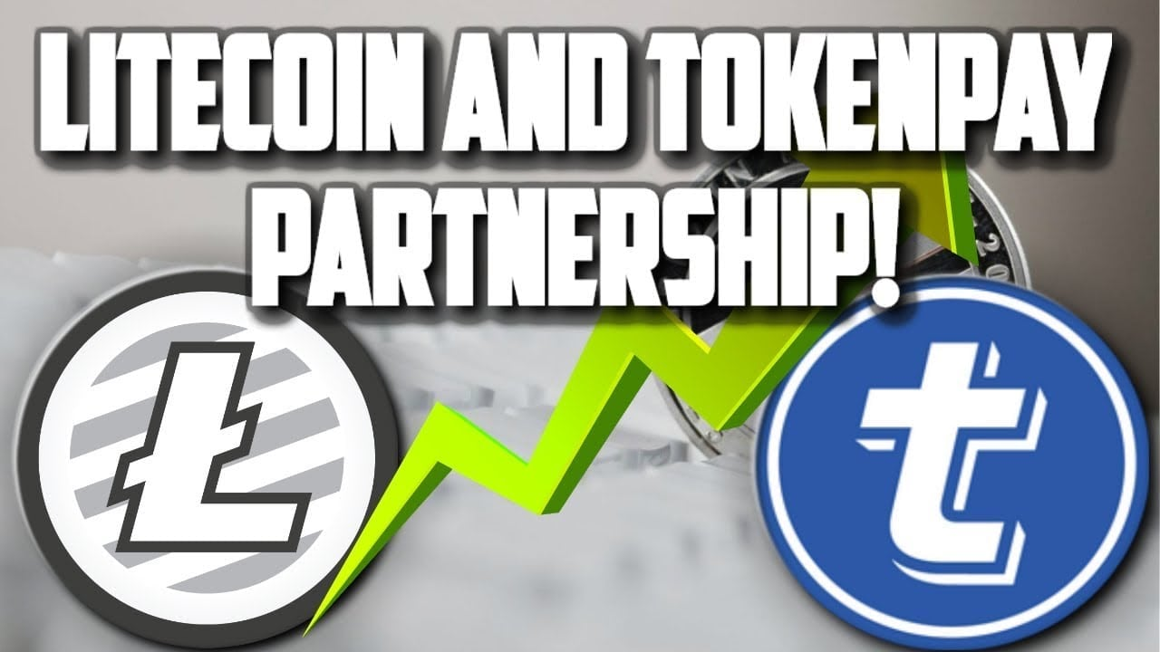 maxresdefault 1 1 - Litecoin (LTC) Foundation Purchases 9.9% Of Germany's WEG Bank And Teams Up With TokenPay (TPAY)