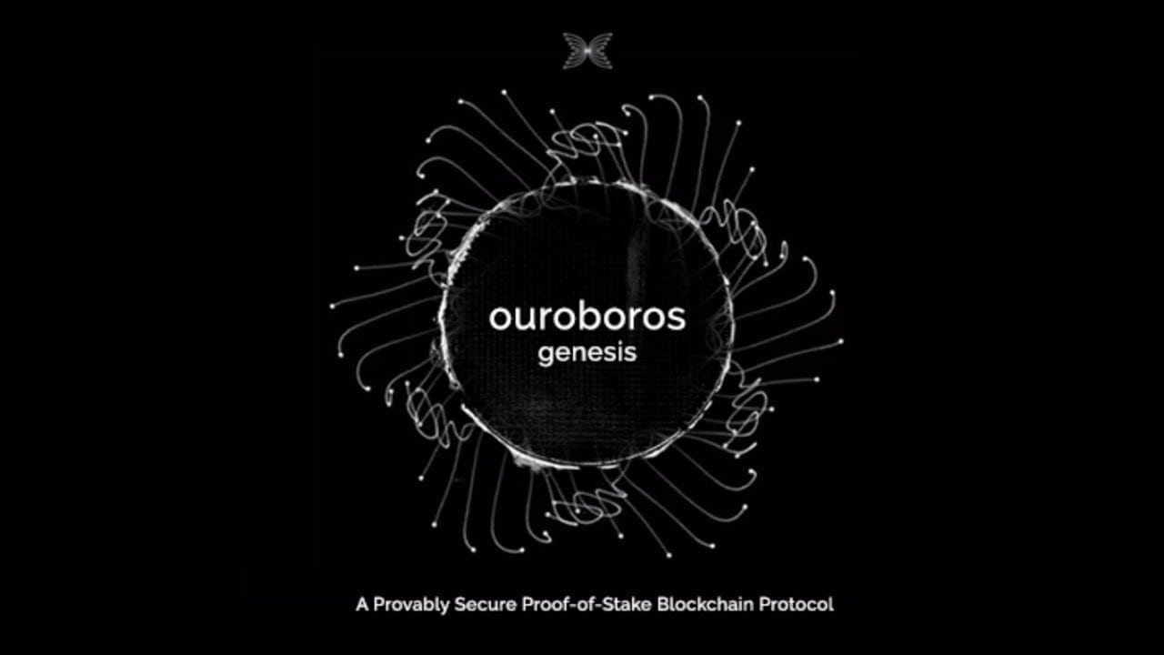maxresdefault 8 - Cardano (ADA) Is Listed On OKEx – Future Projects Are Awaiting
