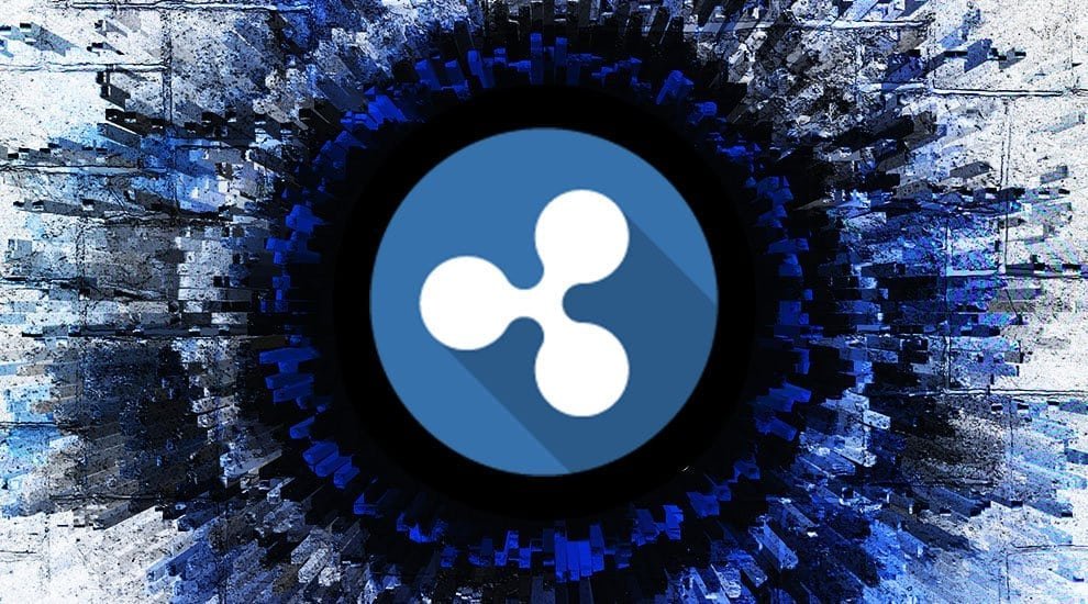 Ripple just revealed a couple of essential changes that have been made to their leadership team. One new person was already an insider and the other one came straight from Facebook. Ripple hopes to thrive just as all the cryptos in the market and on its w