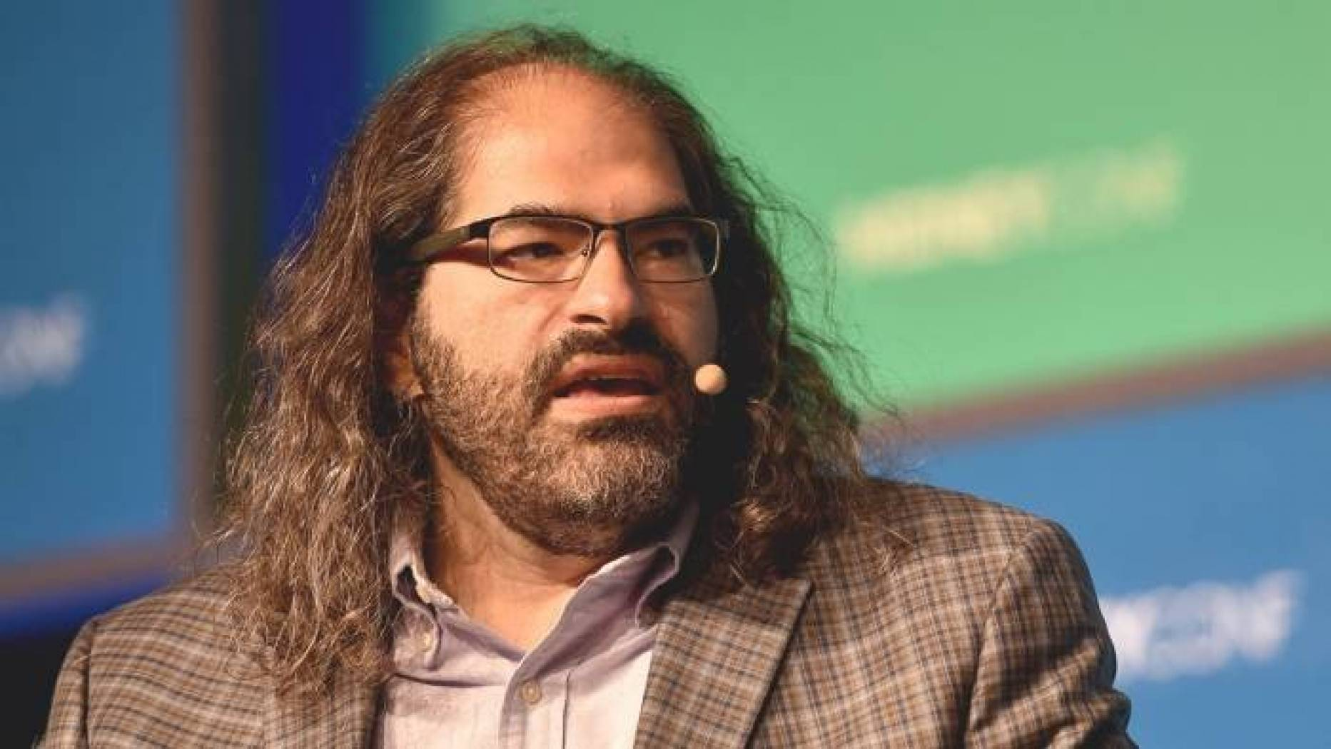 ripples david schwartz tells cnn x1050 1px - Ripple's CTO Reacts Following The Statement Of Bitcoin.com's CEO On XRP And Addresses The Freeze Issue