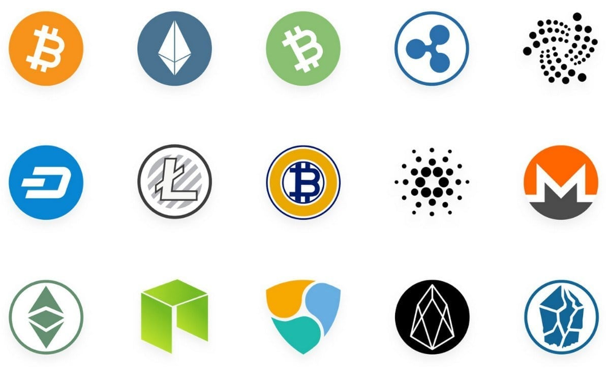 base cryptocurrency exchange