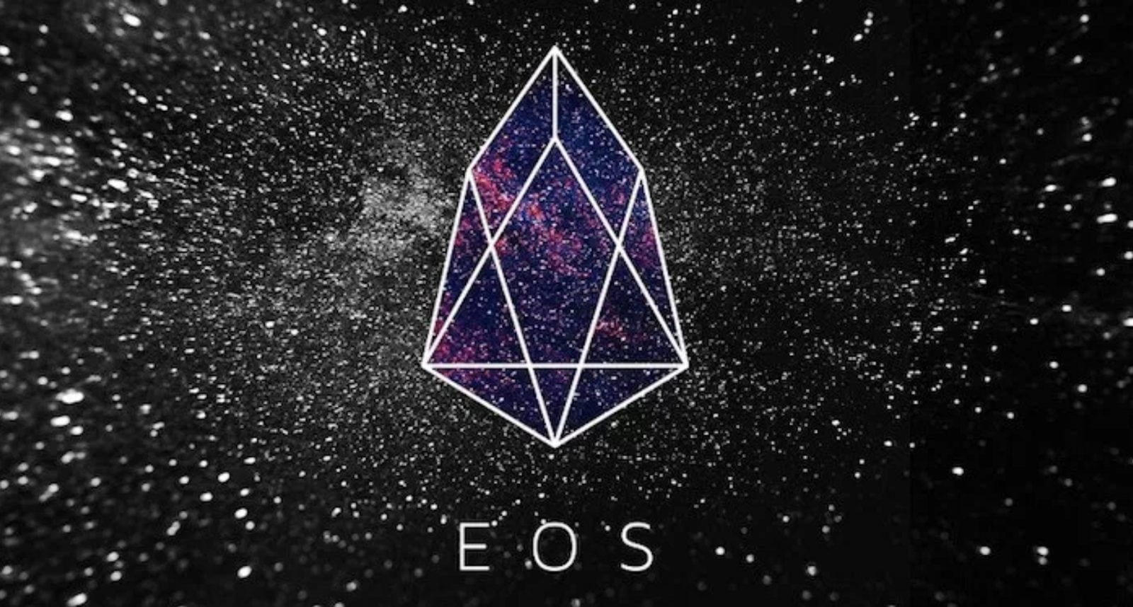 1 5i3SA6pIP2kc7oqUQNqhZw - Three Cryptos That Will Survive A Potential Altcoin Apocalypse: Stellar Lumens, Monero, And EOS