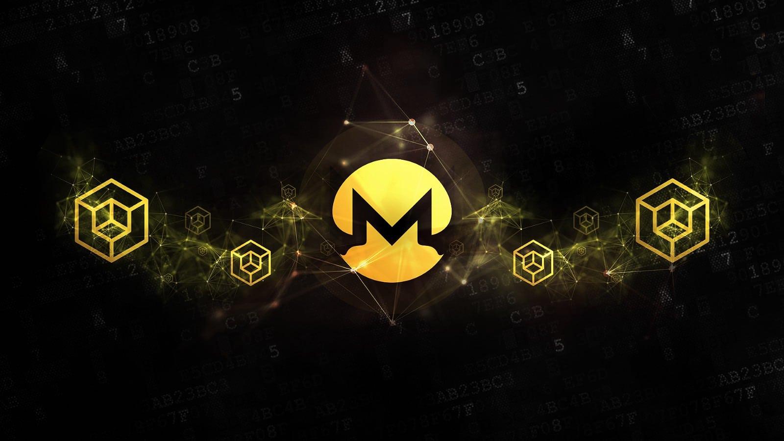 1 EDby2j9y7jKTsGJzvjK1fg - Latest Crypto Developments & News: Bitcoin, Ethereum, Stellar, Monero, And PIVX