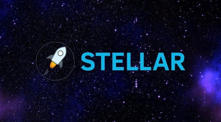 2018070601113275 - Three Cryptos That Will Survive A Potential Altcoin Apocalypse: Stellar Lumens, Monero, And EOS