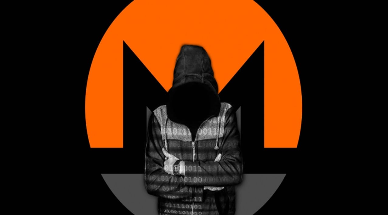5fe27ab92ea87a5a0bdce90cfe71a5b4 1 - Monero (XMR) Was Hit By Hackers - Mining Malware Attack Makes Over 200,000 Victims