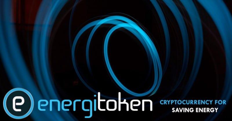 cryptocurrency energy market