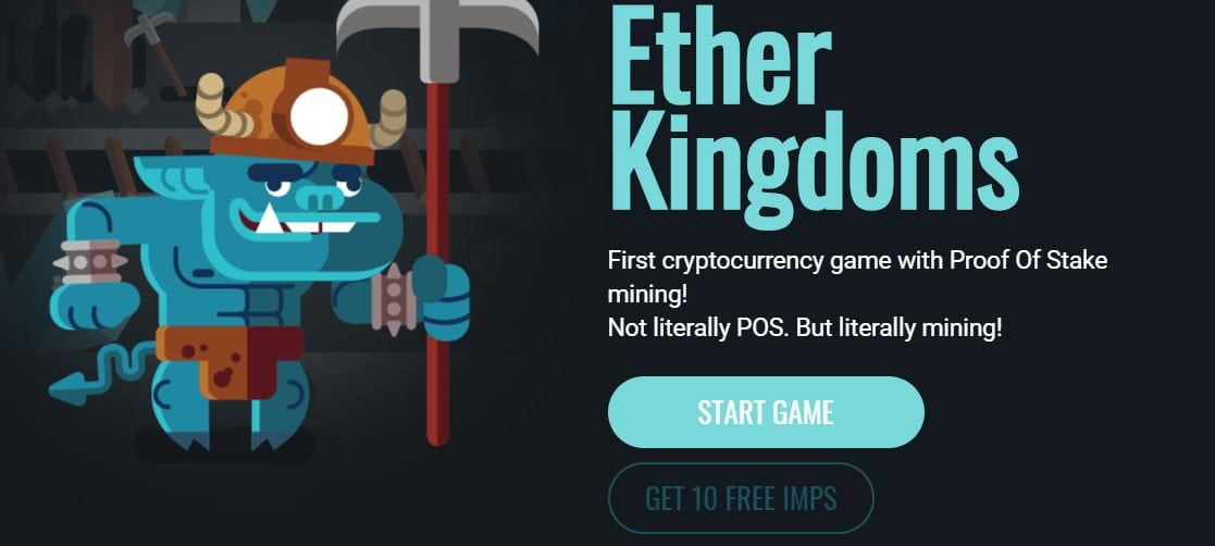 FireShot Capture 77 Ether Kingdoms https   imps.me  - Ether Kingdoms Free-2-Play Crypto Game Completes Beta Testing & Conducts Second Round Of Airdrop