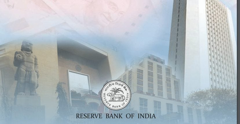 FireShot Capture 94 https   rbidocs.rbi .org .in rdocs AnnualReport PDFs 0ANREPORT201718077745 - The Reserve Bank Of India's Annual Report Is Out - Migration Of Crypto Exchanges Raises Concerns