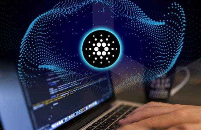 How are Cardano and its Marlowe Project Planning to Disrupt Financial Smart Contracting 696x449 - Cardano Is Building Blockchain Programming Language Marlowe To Compete With Ethereum