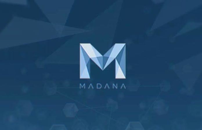Madana - Lisk (LSK) To Launch Its First Sidechain ICO, Madana