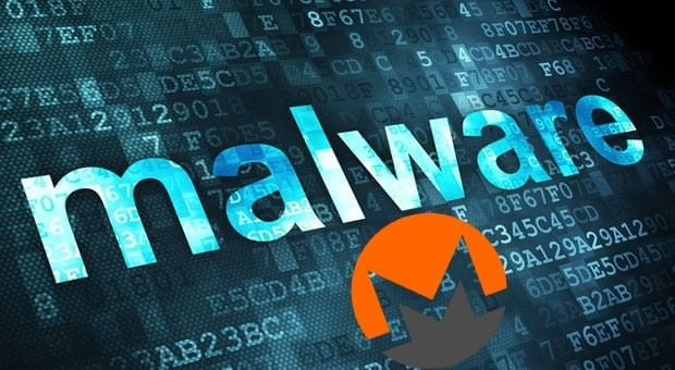NLKjyGV - Hackers Are Cryptojacking Smartphones To Mine For Monero And Bitcoin Via Games & Apps, According To ESET And Kaspersky Lab