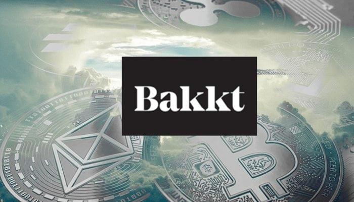 bakkt crypto exchange - Investors Should Focus On Bakkt Instead Of Bitcoin ETF, Thinks Pantera Capital CEO