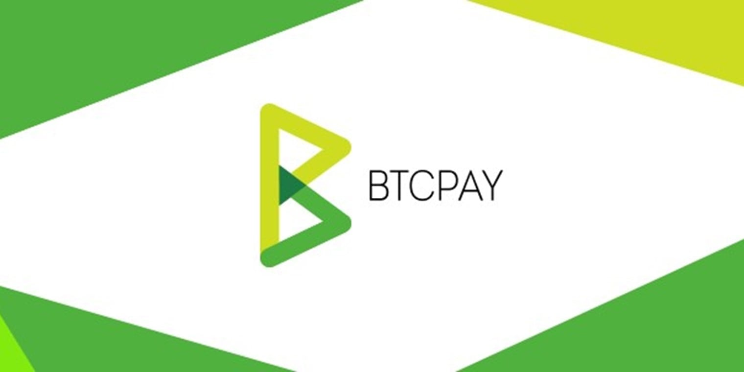 btcpay - You Can Now Process Bitcoin (BTC) Payments Independently With Only $6 Per Month Via BTCPay Server
