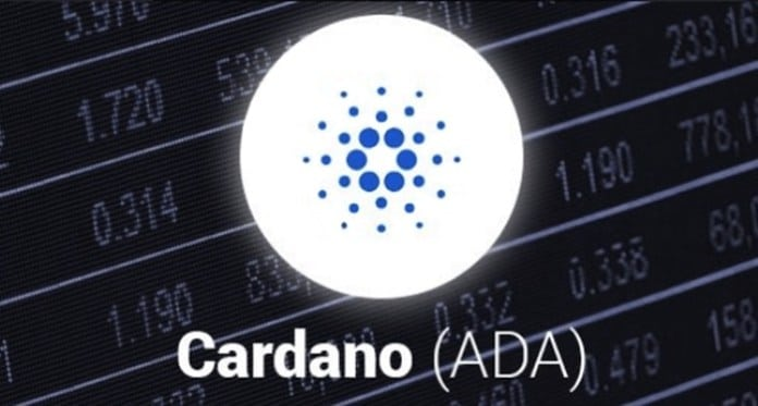 cardano ada - Cardano (ADA) And Komodo (KMD) Are The Cryptos You Should Keep An Eye On This Week