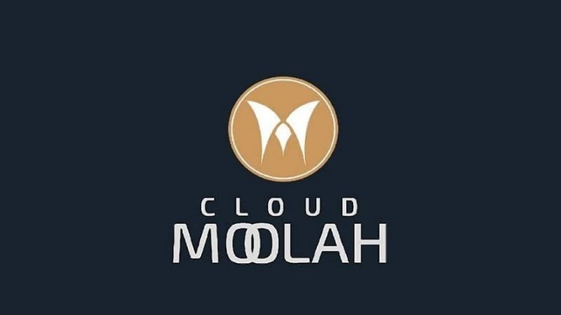 cloudmoolah - CloudMoolah's MOO Token (XMOO) Listed By Coinsuper