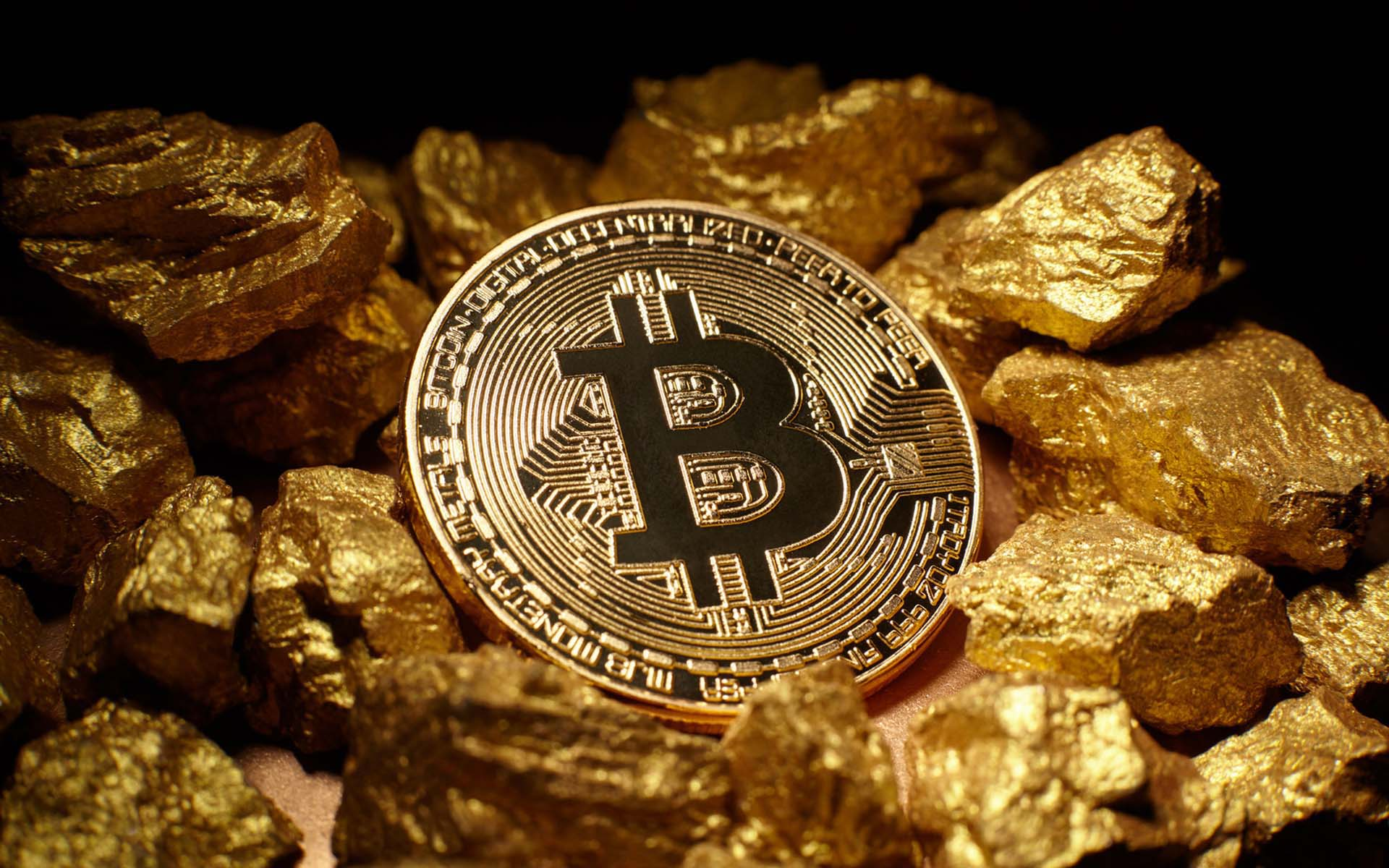 coinjolt bitcoin gold cover - Bitcoin (BTC) Has Increased Utility Compared To Gold, Crypto Skeptic Paul Krugman Says