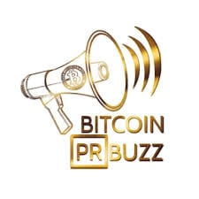download - Bitcoin PR Buzz Announces Free Consultation Sessions For Blockchain Companies To Improve The Marketing Strategy And Customer Interaction